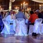 Le mariage de Gwendoline et DJ Hérault 35