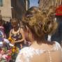Le mariage de Magali et Nicea Mariage 10