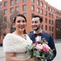 Le mariage de Antonella R. et Dans l'œil de Gwen 9