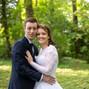 Le mariage de Alexandre T. et Dans l'œil de Gwen 14