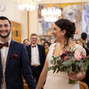 Le mariage de Antonella R. et Dans l'œil de Gwen 10