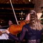 Le mariage de Johanna et Ivana String Quartet 12