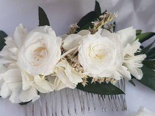 Les Fleurs Dupont 6