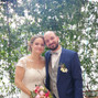 Le mariage de Magali et Nicea Mariage 12