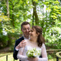 Le mariage de Alexandre T. et Dans l'œil de Gwen 15