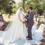 Le mariage de marie Bianco et Jardin d'Éloïse 13