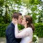 Le mariage de Alexandre T. et Dans l'œil de Gwen 16