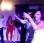 Le mariage de Gwendoline et DJ Hérault 37