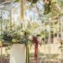 Le mariage de marie Bianco et Jardin d'Éloïse 14