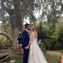 Le mariage de Tomezyk Melissa et Juliette se Marie 6