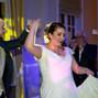 Le mariage de Antonella R. et Dans l'œil de Gwen 13