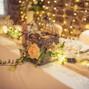 Le mariage de marie Bianco et Jardin d'Éloïse 15