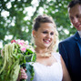 Le mariage de Oblin kevin et Anthony Froidevaux 5