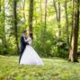 Le mariage de Alexandre T. et Dans l'œil de Gwen 18