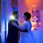 Le mariage de Antonella R. et Dans l'œil de Gwen 15