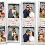 Le mariage de Basset Alexia et Hello My Photobooth 19