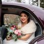 Le mariage de Antonella R. et Dans l'œil de Gwen 18