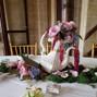 Le mariage de Nolwenn LEFAIX et La Boutique de Fleurs 7