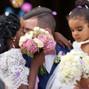Le mariage de Ines M et L'Entre Pots Artisan Fleuriste 17