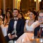 Le mariage de Antonella R. et Dans l'œil de Gwen 19