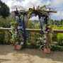Le mariage de Nolwenn LEFAIX et La Boutique de Fleurs 8