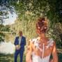 Le mariage de Thomas P. et Khêpré - Thème d'un Jour 26