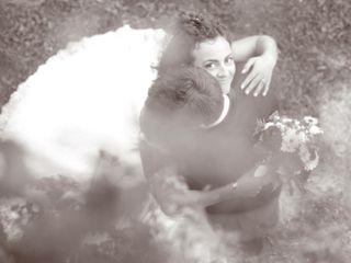 Aurélie Tolat Films 2
