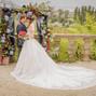 Le mariage de Nolwenn LEFAIX et La Boutique de Fleurs 9