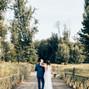 Le mariage de Marinelli Sara et Antoine Gualandi 2