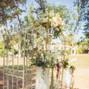 Le mariage de marie Bianco et Jardin d'Éloïse 18