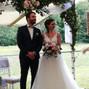 Le mariage de Fanny Pelletier et Father & Sons Tours 7