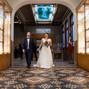 Le mariage de Antonella R. et Dans l'œil de Gwen 24