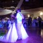 Le mariage de Gwendoline et DJ Hérault 40