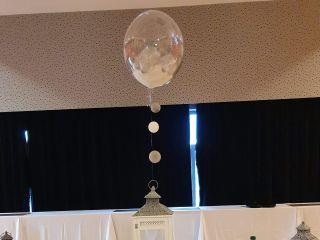 La Trappe à Ballons 2