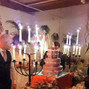 Le mariage de Keren et Fiesta Traiteur 9