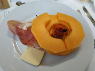 Le Puy Gourmand Traiteur 2
