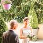 Le mariage de Amélie Mazhar et Cyril Sonigo 31