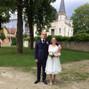 Le mariage de Ameline et Miss Elégante 11
