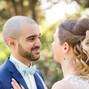 Le mariage de Amélie Mazhar et Cyril Sonigo 36