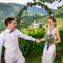 Le mariage de Fiona Assémat et Bruno Borderes Photo 22