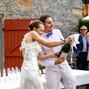 Le mariage de Fiona Assémat et Bruno Borderes Photo 24