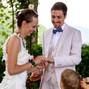 Le mariage de Fiona Assémat et Bruno Borderes Photo 25