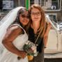 Le mariage de Bonnet et Sonia B. 3