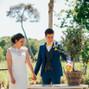 Le mariage de Gaudin Claire et Sterenn 6