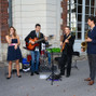 Le mariage de Aude Schaefer et Aude Quartet Jazz 13
