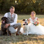 Le mariage de Laura C. et Alexia Jarry Photographe 9