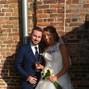 Le mariage de Cindy Rompteaux et Un Jour Autrement 30