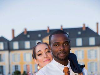 Laurent Benhamou Photographe 1