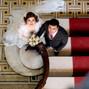 Le mariage de Daniella Carvalho et Fabrice Broquet 6