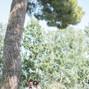 Le mariage de Alex Cts et Sylvia Calmet 9